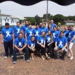 Novembro Azul dá destaque à prevenção do câncer de próstata