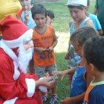 Definida programação do Natal para Todos 2014