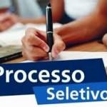 PROCESSO SELETIVO: Lançado Edital para contratação de um (1) Secretário de Escola