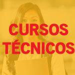 CURSOS TÉCNICOS E UNIVERSITÁRIOS: Prefeitura Abre Prazo de Inscrição para Os Estudantes do Município