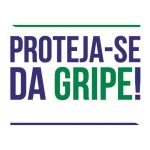 VACINAÇÃO CONTRA A GRIPE: Campanha vai até dia 12 de maio