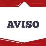 PARALISAÇÃO DO TRANSPORTE RODOVIÁRIO: Decretada Situação de Emergência no Município de Jacuizinho