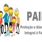CRONOGRAMA: Assistência Social Divulga atendimentos no mês de dezembro do Serviço de Proteção e Atendimento Integral à Família – PAIF