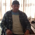 AGRICULTURA: Vereador Joserino é o novo Secretário Municipal de Agricultura