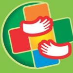 EVENTO: Conferência Municipal da Saúde será dia 12 de abril, às 09hs.